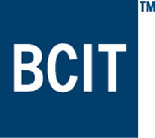 Logo of British Columbia Institute of Technology Off-Campus Housing 101